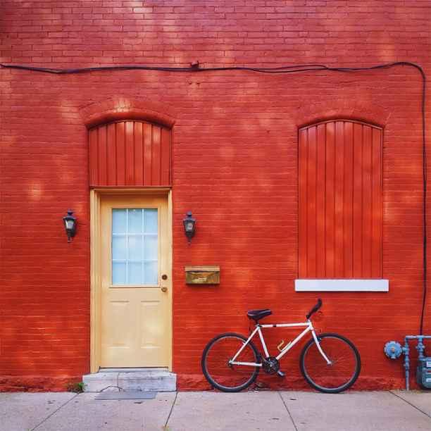Qué hay detrás de una hipoteca de banca ética
