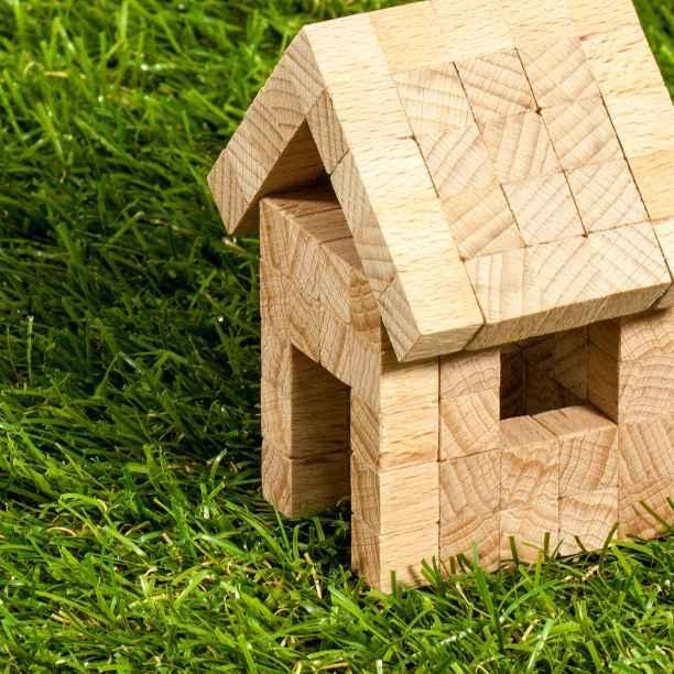 Cómo mejoré la eficiencia energética de mi casa de E a C y obtuve ventajas con las Hipotecas Triodos