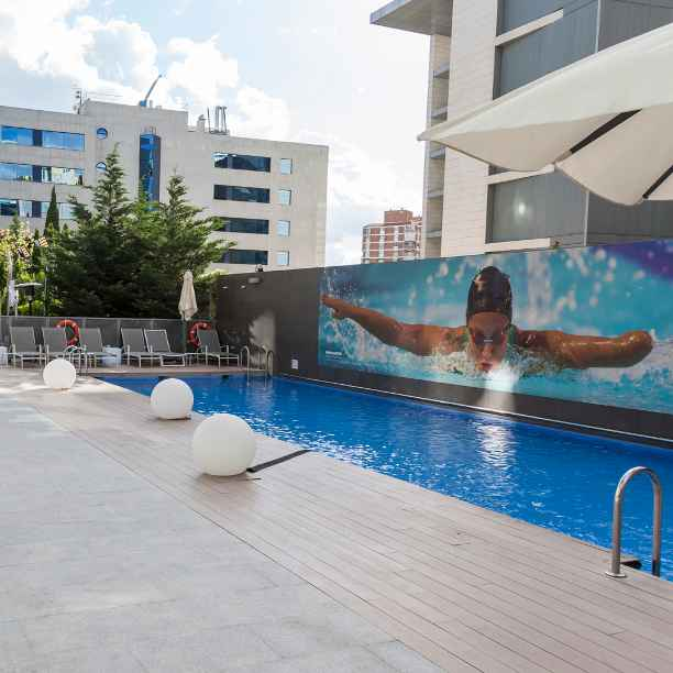 Hoteles socialmente sostenibles