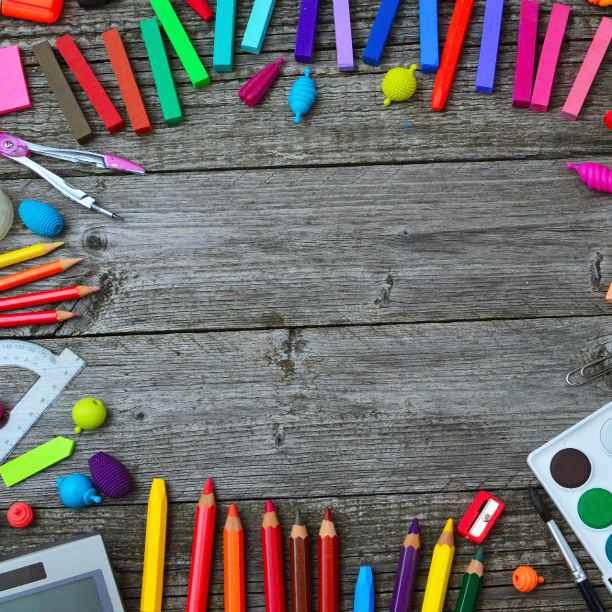 Siete blogs de educadores que no se conforman