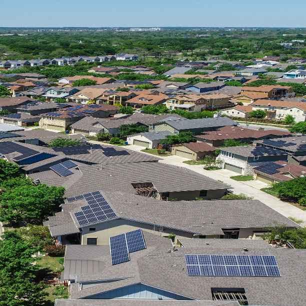Triodos Bank presenta la plataforma reducetusemisiones.es contra el cambio climático