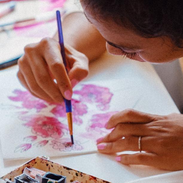 Fundación Triodos lanza una convocatoria de matchfunding centrada en el sector cultural