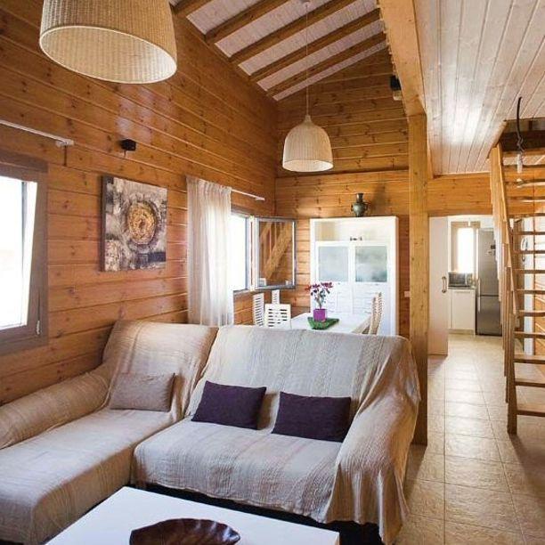 Consejos para obtener mejor certificación energética de tu vivienda