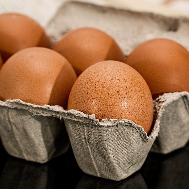 Huevos: 3, 2, 1, 0