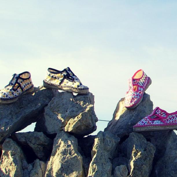 El auge de la moda sostenible