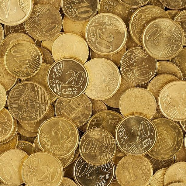 El país que casi ha eliminado el dinero en efectivo: ¿vale la pena?