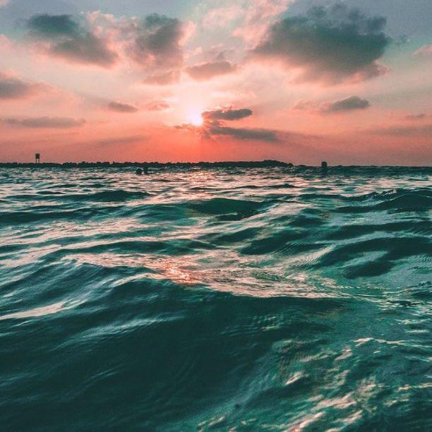 Invertir en pesca sostenible ayuda a salvar los océanos