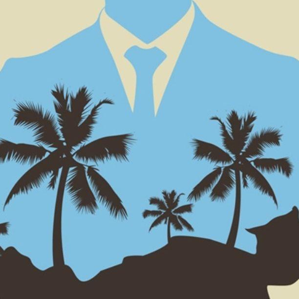 Desigualdad y paraísos fiscales
