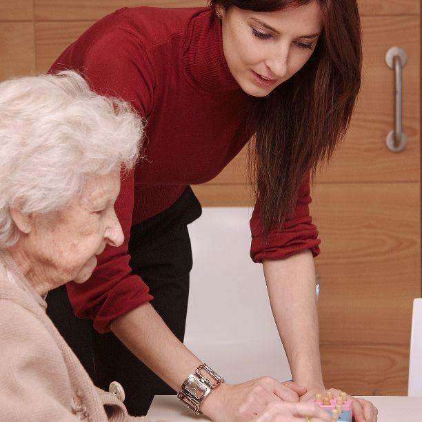 Triodos Bank facilita asistencia a 25.000 personas mayores con la financiación de 341 residencias