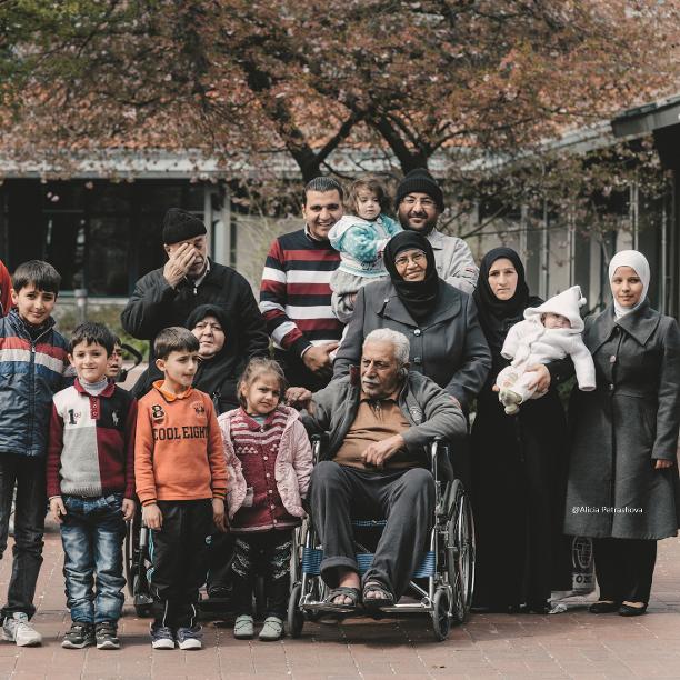 El Plan de pensiones Triodos genera 5.200 euros en donaciones a la CEAR