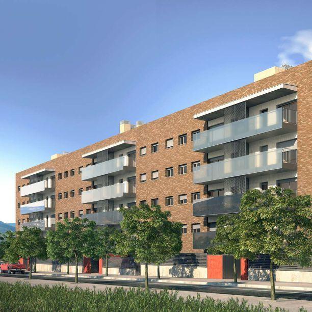 Triodos Bank y GBCe colaboran en el desarrollo de una hipoteca verde europea