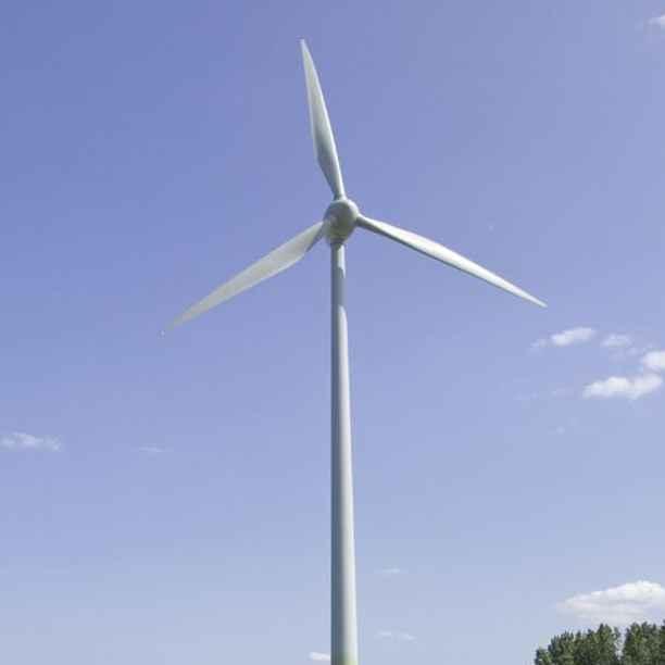 Triodos Bank, primero en publicar en España la huella de CO2 de su cartera de préstamos e inversión