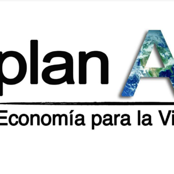 Plan A presenta 38 estrategias y 383 propuestas para el liderazgo de España en sostenibilidad