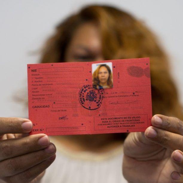 Facilitando la acogida de familias refugiadas en España