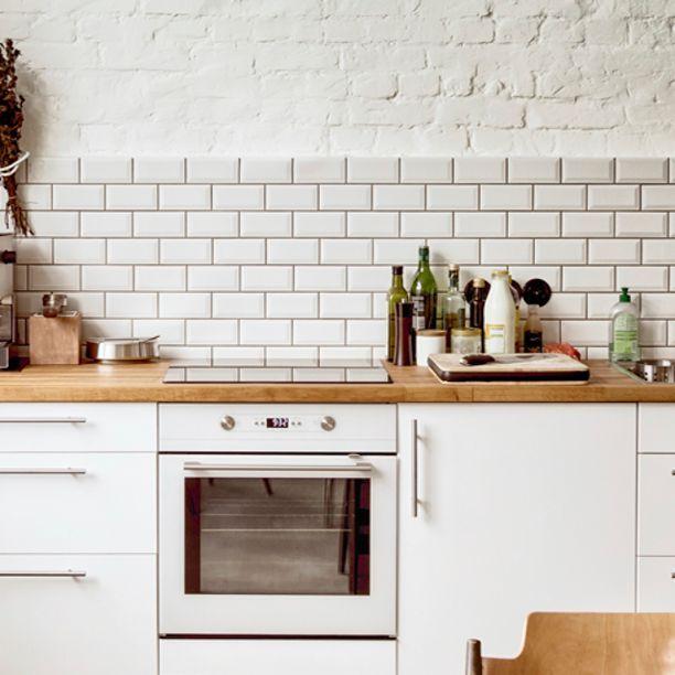 Reformas eficientes para pisos más atractivos